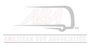 Image result for american bus association reverse logo