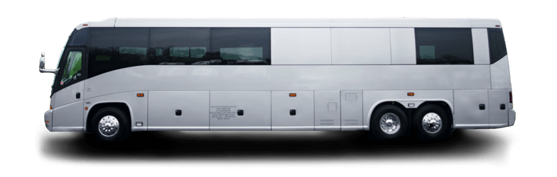 Corporate Motorcoach